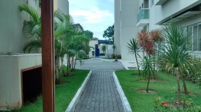 Excelentes Apartamentos 2 e 3 Quartos - Manguinhos - Serra - Foto 6