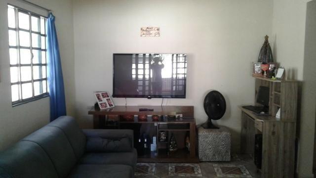 Setor Sul QD 02, 2 casas com: 3 e 2qts respectivamente, R$ 420.000 - Foto 4
