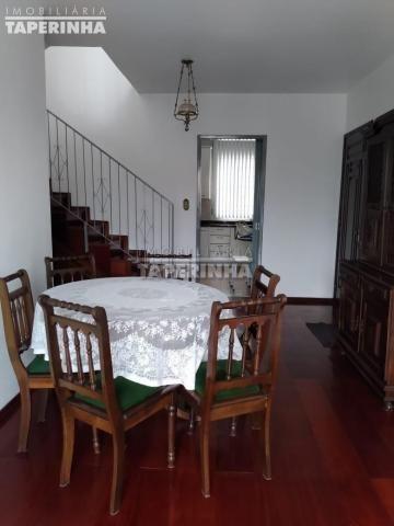 Apartamento à venda com 5 dormitórios em Nossa senhora de fátima, Santa maria cod:10868 - Foto 6