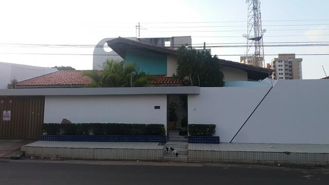 Alugo Linda Casa Próximo ao Mateus. - 3223-9301