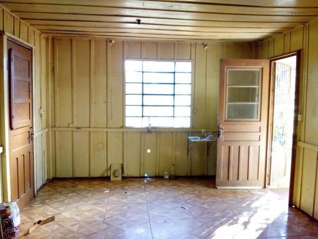 Casa de 03 dormitórios - Foto 3