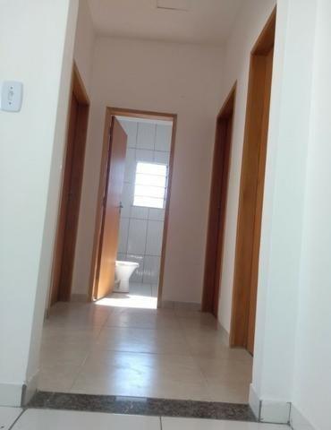 Barracão Comercial Alugado - Com excelente Renda de R$ 3.750,00 mensal - Foto 8