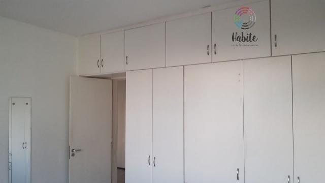 Apartamento, Parquelândia, Fortaleza-CE - Foto 14