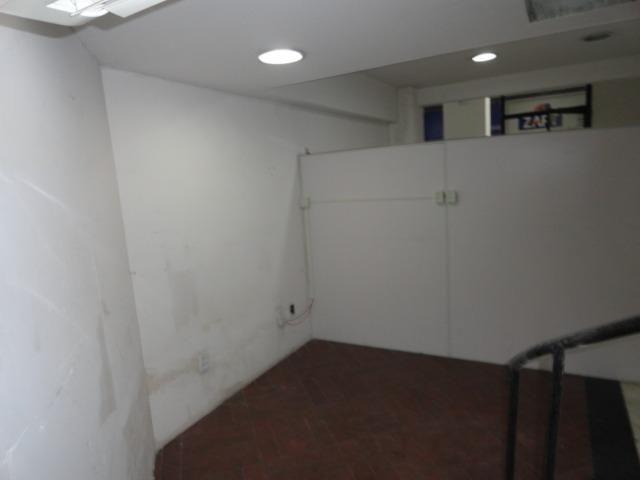 LO0010V - Loja 54 m², Avenida Shopping, Meireles, Fortaleza/CE - Foto 4