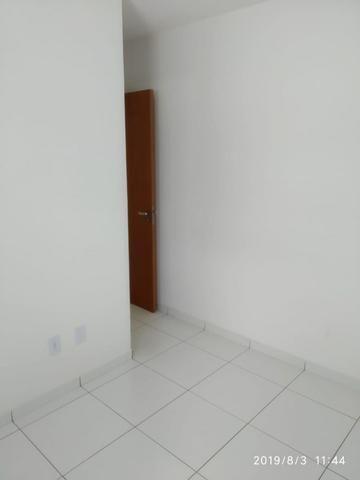 2Q Com Suite e Elevador na melhor avenida - Foto 8