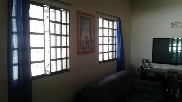 Setor Sul QD 02, 2 casas com: 3 e 2qts respectivamente, R$ 420.000 - Foto 3