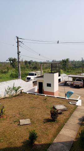 Residencial Calafate pode ser financiado! - Foto 8