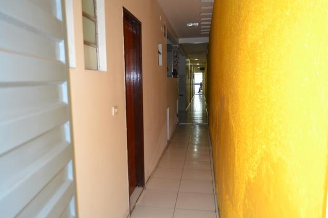 Prédio Residencial a Venda, no Centro de Juazeiro do Norte - CE. - Foto 11