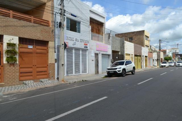 Prédio Residencial a Venda, no Centro de Juazeiro do Norte - CE. - Foto 19
