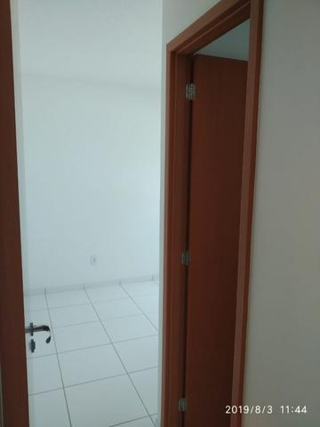 2Q Com Suite e Elevador na melhor avenida - Foto 9