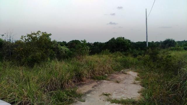 Lote de Terreno no Village Jacumã - Foto 3