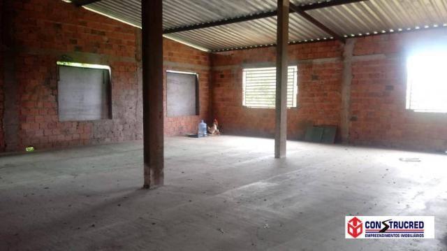 Área industrial com 3.000 m² - Foto 6