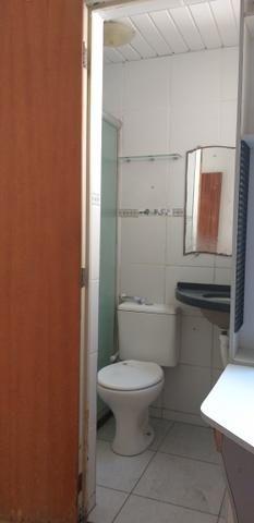 Vendo apartamento projetado - Foto 17