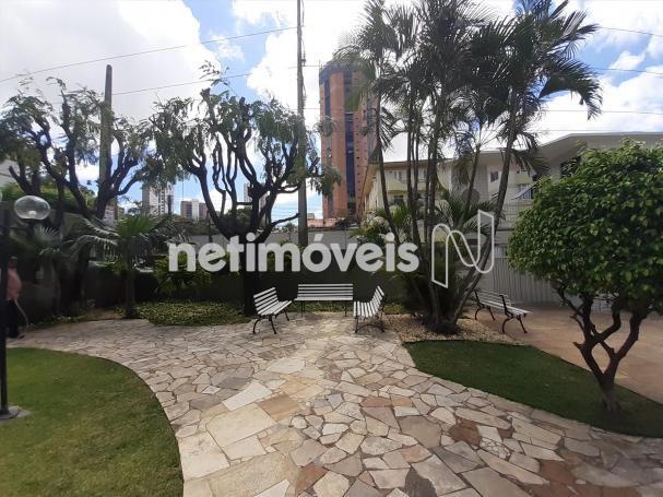Apartamento à venda com 3 dormitórios em Joaquim távora, Fortaleza cod:773952 - Foto 3
