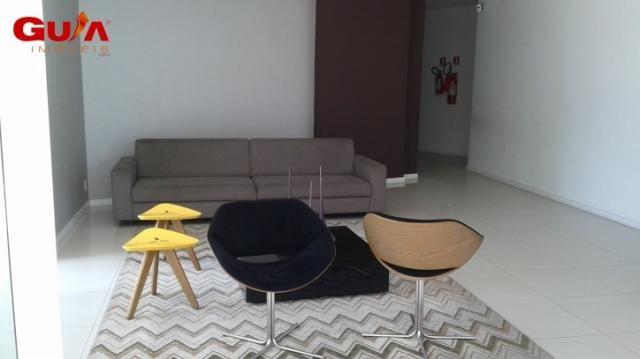 Apartamento com 03 suítes a venda na aldeota - Foto 10