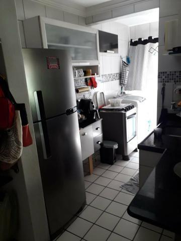 Apartamento no Henrique Jorge a venda !!! - Foto 2