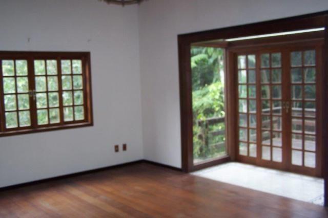 Casa à venda com 5 dormitórios em Nogueira, Petrópolis cod:BR61360 - Foto 10