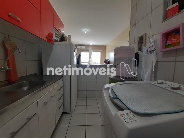 Apartamento à venda com 3 dormitórios em Passaré, Fortaleza cod:765276 - Foto 12