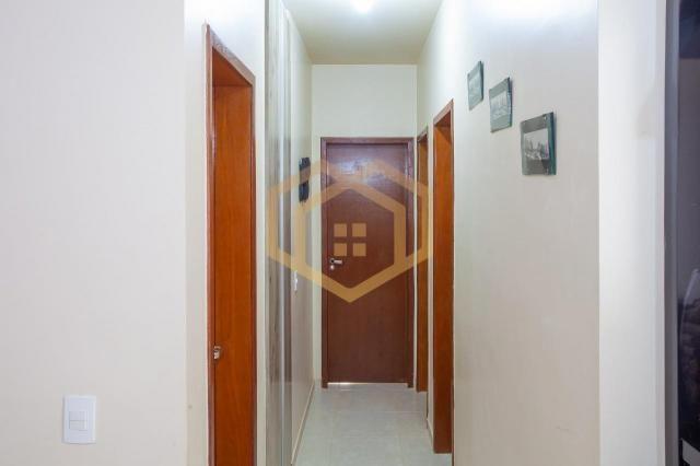 Apartamento à venda, 3 quartos, 1 vaga, rio madeira - porto velho/ro - Foto 14