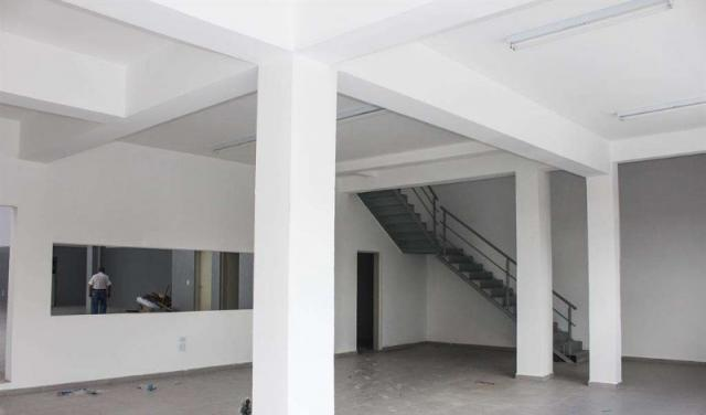 Galpão/depósito/armazém para alugar em Vila granada, São paulo cod:GL00052 - Foto 2