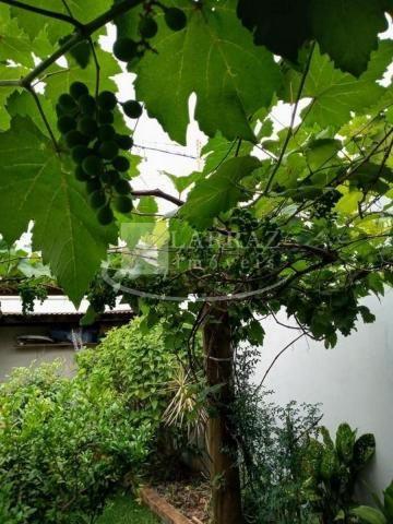 Ótima casa para venda em brodowski no residencial lascala, 2 dormitorios, varanda gourmet  - Foto 6