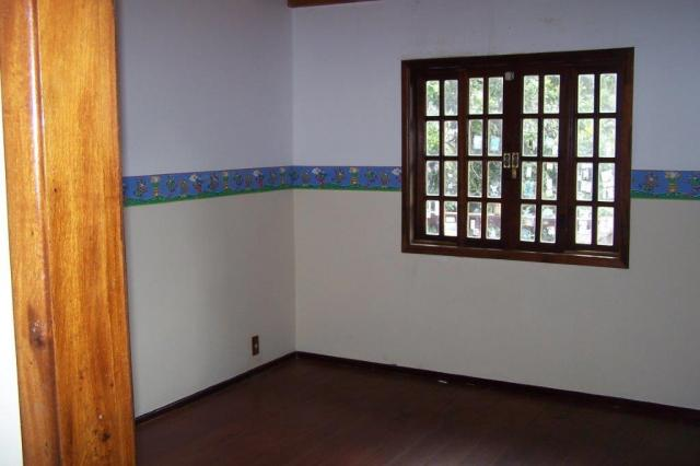 Casa à venda com 5 dormitórios em Nogueira, Petrópolis cod:BR61360 - Foto 17