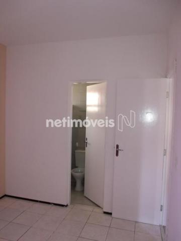 Apartamento à venda com 3 dormitórios em Parreão, Fortaleza cod:774035 - Foto 12