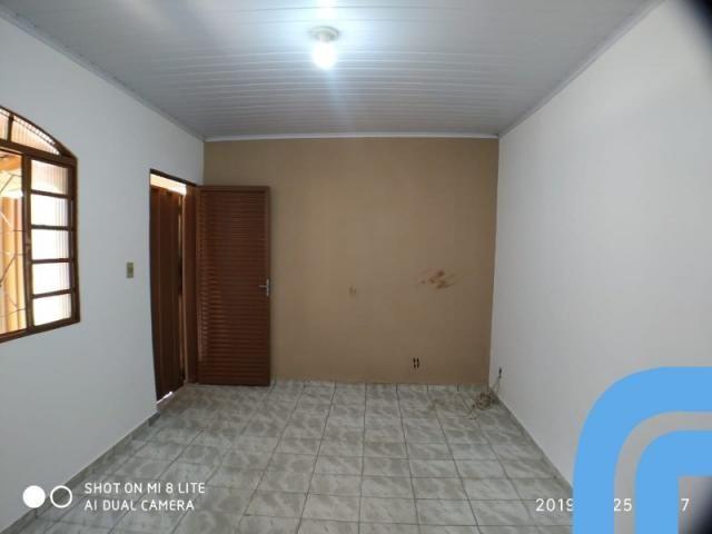 Casa para aluguel no setor novo horizonte - Foto 9