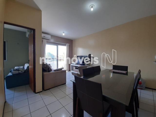 Apartamento à venda com 3 dormitórios em Passaré, Fortaleza cod:765276 - Foto 7