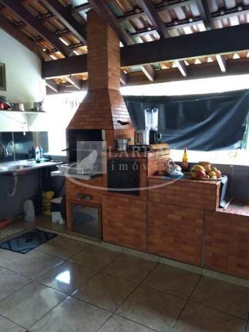 Ótima casa para venda em brodowski no residencial lascala, 2 dormitorios, varanda gourmet
