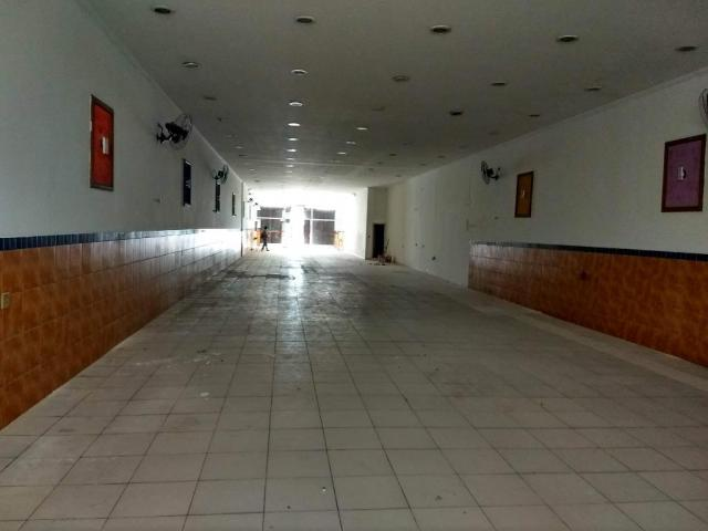 Salão comercial com 400m² - tatuapé - Foto 6