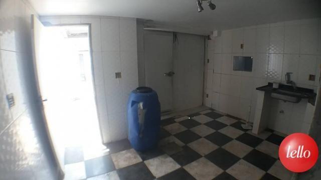Loja comercial para alugar em Mooca, São paulo cod:205988 - Foto 5