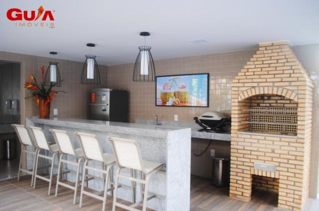 Apartamentos novos com 03 suítes no bairro aldeota - Foto 19