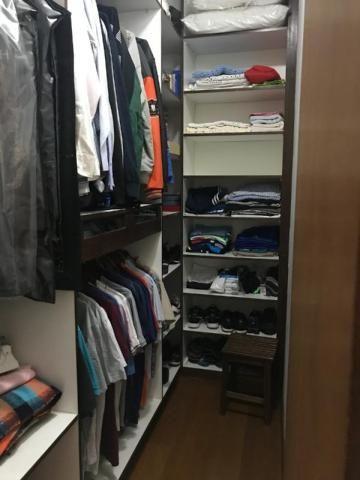 Cobertura 04 quartos, 220 m² - bairro calafate - Foto 6
