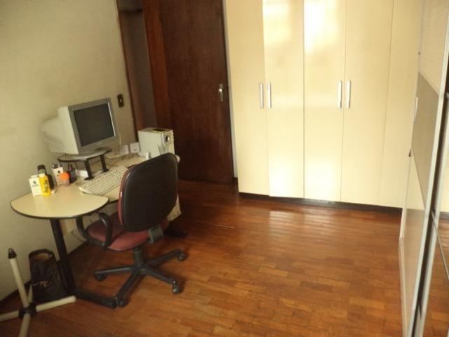 Apto 3 quartos no Barroca Excelente localização direto com o proprietário. Estudo troca - Foto 7