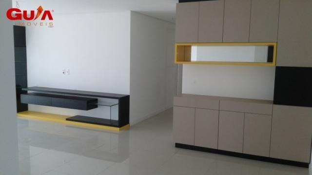 Apartamento com 03 suítes a venda na aldeota - Foto 15