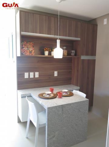 Apartamentos novos com 03 suítes no bairro aldeota - Foto 13