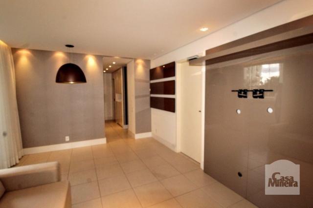 Apartamento à venda com 3 dormitórios em Buritis, Belo horizonte cod:257962 - Foto 5