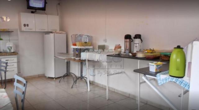 Escritório à venda em Centro, Ibitinga cod:V114185 - Foto 15
