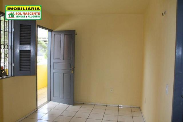 Apartamentos - Foto 3