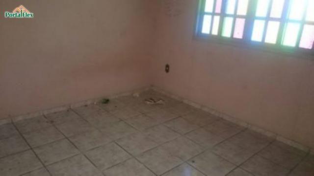 Apartamento para alugar com 3 dormitórios em Balneário de carapebus, Serra cod:855 - Foto 8