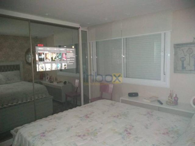 Apartamento 3 Dorm. Jardim Europa - Foto 20