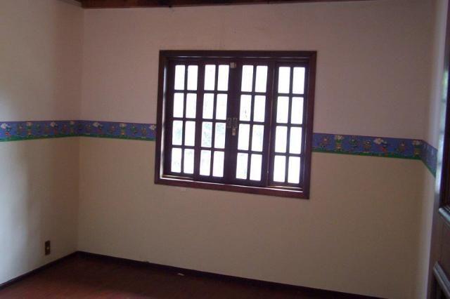 Casa à venda com 5 dormitórios em Nogueira, Petrópolis cod:BR61360 - Foto 20