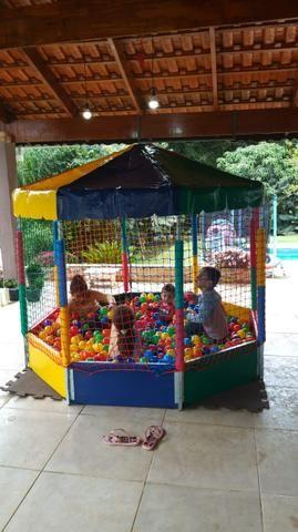 Zenil brinquedos Atibaia e região - Foto 5