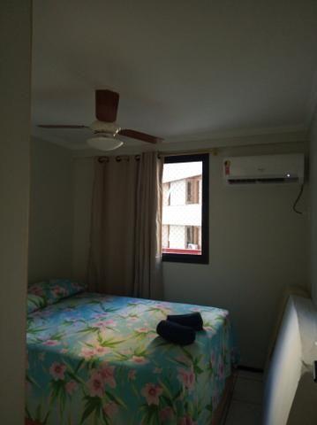 Apartamentos temporada, últimas unidades para o revéllon!! - Foto 15