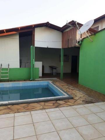 Casa aluguel no 22 de dezembro - Foto 3