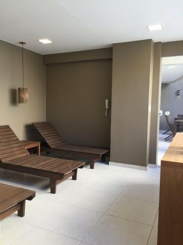 Melody Club | Cobertura Duplex em Olaria de 2 quartos com suíte | Real Imóveis RJ - Foto 17