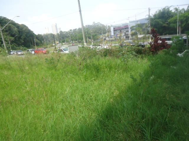 Terreno 457,17 M em Barueri Bethaville Excelente Localização - Foto 9