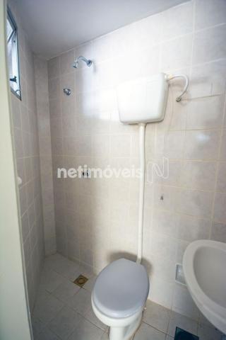 Apartamento para alugar com 3 dormitórios em Papicu, Fortaleza cod:777372 - Foto 8