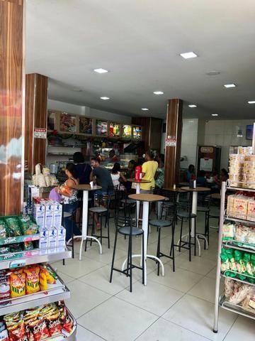 Vendo Padaria / Lanchonete / Restaurante / Delicatessen - Foto 4